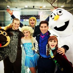 frozen_showpic